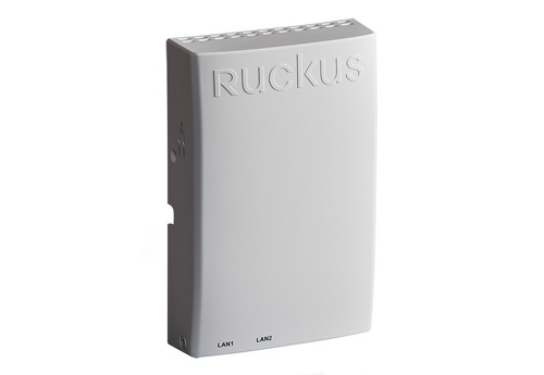 h320 ruckus